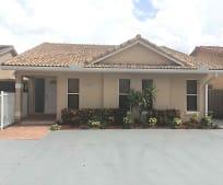 10370 NW 127th St, Hialeah Gardens Elementary School, Hialeah Gardens, FL