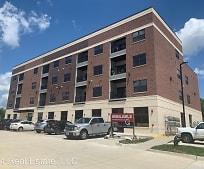 1050 Depot Ln SE, Downtown, Cedar Rapids, IA