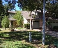 1510 Terrapin Ct, Cedar Creek Elementary School, Austin, TX