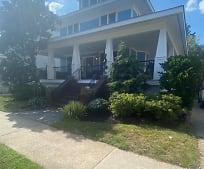 6003 Ventnor Ave, Ventnor City, NJ