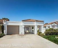 5093 Siros Way, Ocean Hills, Oceanside, CA