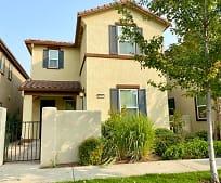 3009 Market St, Westpark Village, Roseville, CA