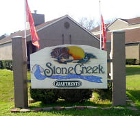 100 Stone Creek Dr, Wiley College, TX
