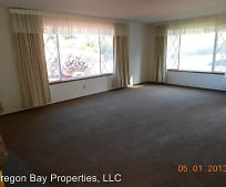 Living Room, 94216 Joy Ln