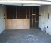 Building, 148 N Buena Vista St