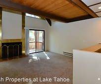 989 Tahoe Blvd, Sierra Nevada College, NV