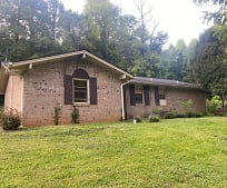 2802 Antioch Rd, Science Hill High School, Johnson City, TN