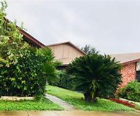 1505 Nolana Ave, Mcallen High School, McAllen, TX