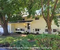 1505 5th St, Cheney, WA