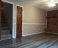 Living Room, 355 Tipton Rd