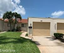 418 Hawthorne Ct, Satellite Beach, FL
