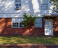 1548 Schley St, Augusta, GA
