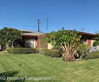 5921 Belgrave Ave, Bell Intermediate School, Garden Grove, CA