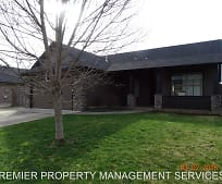 965 SW Coral St, Harrisburg, OR
