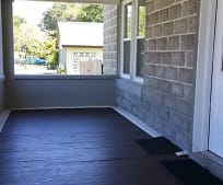 Patio / Deck, 311 N Maple Ave