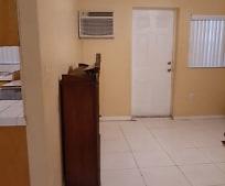 5724 SW 37th St, West Park, FL