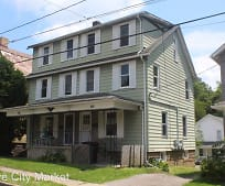 308 McConnell St, Stoneboro, PA