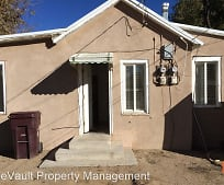 511 San Juan Pl, Apache Elementary School, Farmington, NM
