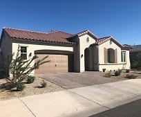 13281 S 183rd Ave, Estrella Mountain Ranch, Goodyear, AZ