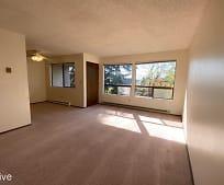 8409 5th Ave NE, Northgate, Seattle, WA