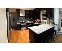 Kitchen, 19 Whitten St
