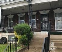 6655 Limekiln Pike, West Oak Lane, Philadelphia, PA