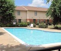 Pool, 101 Crestland Dr