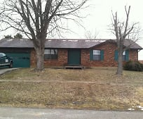 703 Kimberly Ct, Radcliff, KY