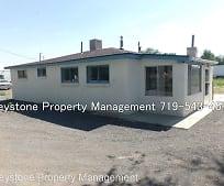 23820 US-50, South Mesa Elementary School, Pueblo, CO