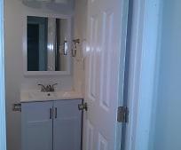 Bathroom, 48 Overlook Dr