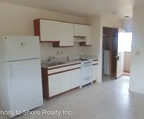 Kitchen, 141 Uwapo Rd