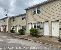 104 Averlon Ave, 16509, PA