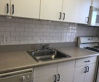 Kitchen, 53-17 Metropolitan Ave