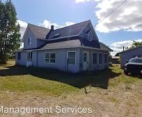 Building, 11979 N 13 Rd