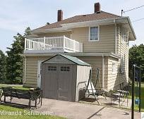 2023 E 9th St, Chester Park, Duluth, MN