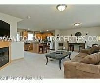 15323 Townsend Ave, Walnut Creek, Urbandale, IA