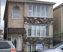7441 W Belmont Ave, Dunning, Chicago, IL