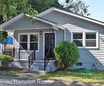 957 Ave H, Rosemont, Norfolk, VA