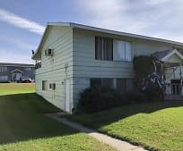 1123 N Cedar Ln, Robert E Lee Elementary School, Wenatchee, WA