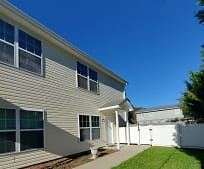408 39th Ave S, North Myrtle Beach, SC