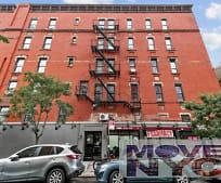 165 W 127th St, Harlem, New York, NY