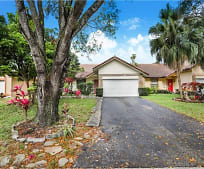 2348 NW 94th Ave, University Drive, Coral Springs, FL