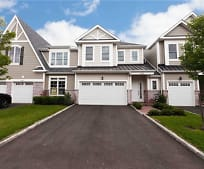 46102 Silver Birch Ln, East Hills, NY