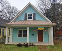 369 Augusta Ave SE, Grant Park, Atlanta, GA