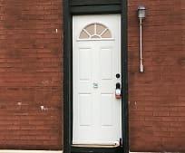 1211 Soulard St, Near Southside, Saint Louis, MO