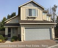 4751 Mountain Quail Ct, Donner Springs, Reno, NV
