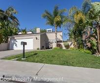 24782 Daphne W, Mission Viejo, CA