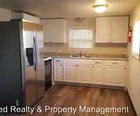 Kitchen, 9890 US-12