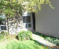 7058 25th Ave NE, Ravenna, Seattle, WA