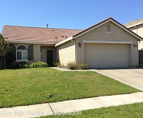 5558 Meadow Brook Way, Marysville, CA